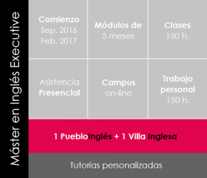 data_table_master_executive_diverbo_puebloingles