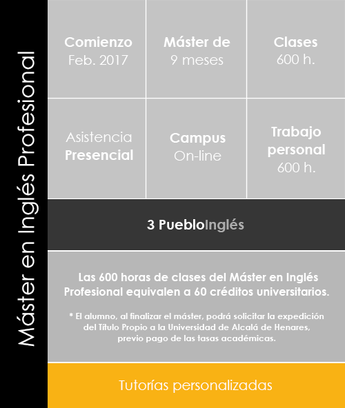 data_table_master_profesional_diverbo_puebloingles_2017