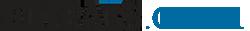 elpaiscom_logo_diverbo_puebloingles