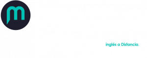 master_en_ingles_header_a_distancia