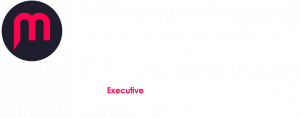 master_en_ingles_header_executive