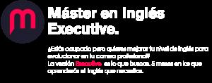 master_en_ingles_header_executive