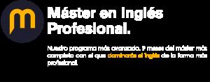 master_en_ingles_header_profesional