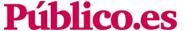 publico_logo_diverbo_puebloingles