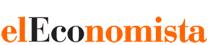 eleconomista_logo