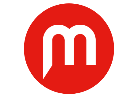logo_icon_white_red_icon_diverbo_pueblo_ingles