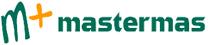 mastermas_logo