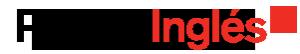 puebloingles_registered_small_logo