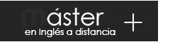 Ver más detalles del Máster en Inglés Profesional a Distancia