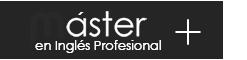 Ver más detalles del Máster en Inglés Profesional