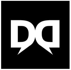 Diverbo-Registered-Black-Icon