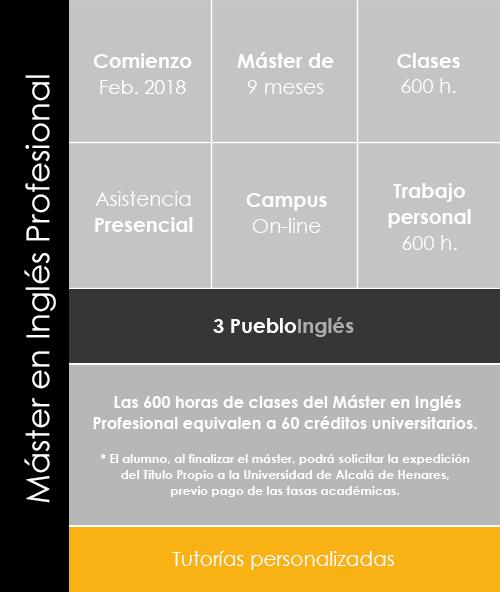 data_table_master_profesional_diverbo_puebloingles_2017